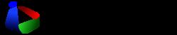 Итерис-Софт