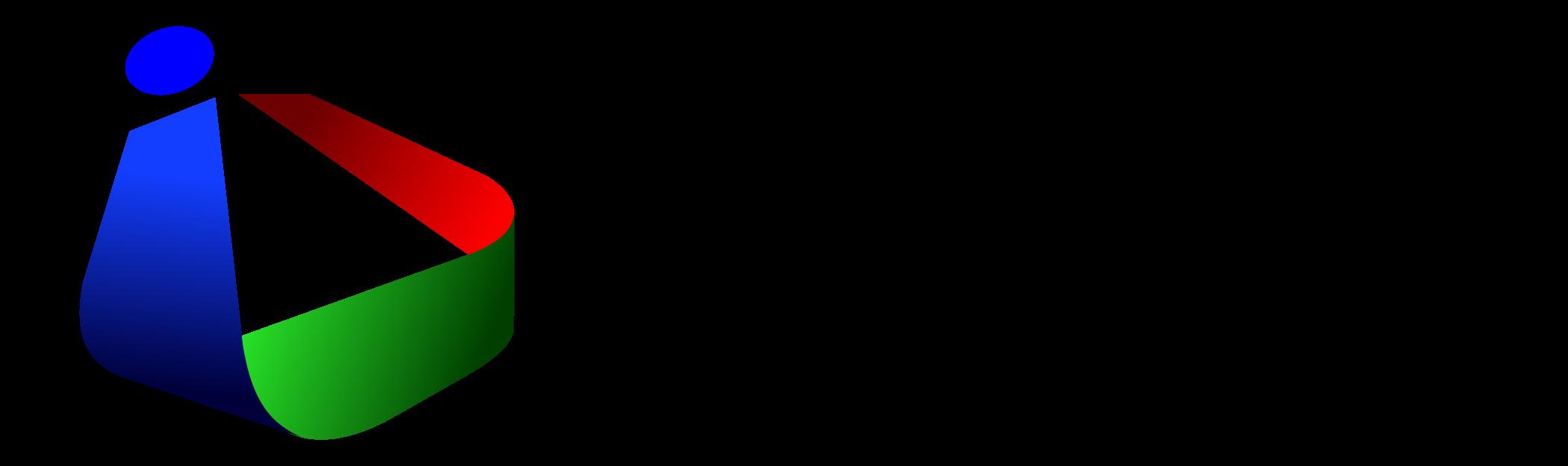 Итерис